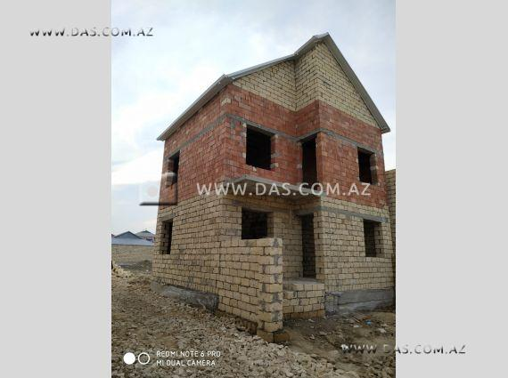 Property image in das.com.az with #10077