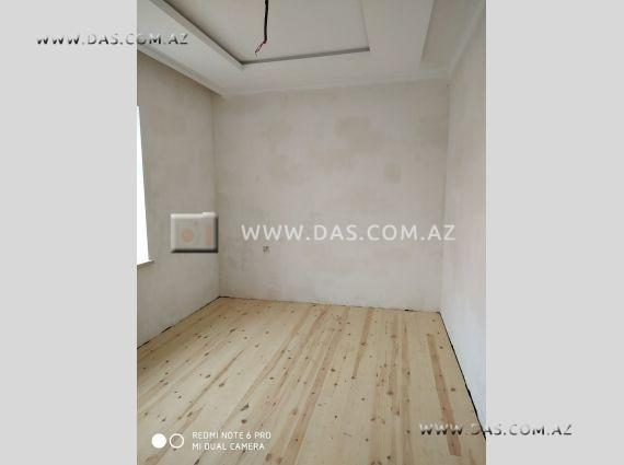 Property image in das.com.az with #9