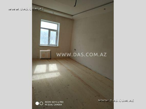 Property image in das.com.az with #8