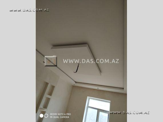 Property image in das.com.az with #4