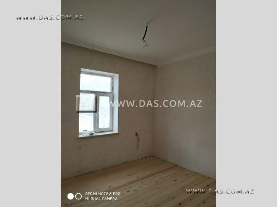 Property image in das.com.az with #7