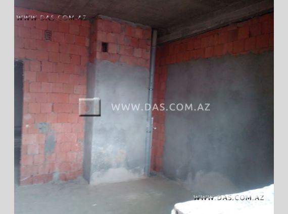 Property image in das.com.az with #5