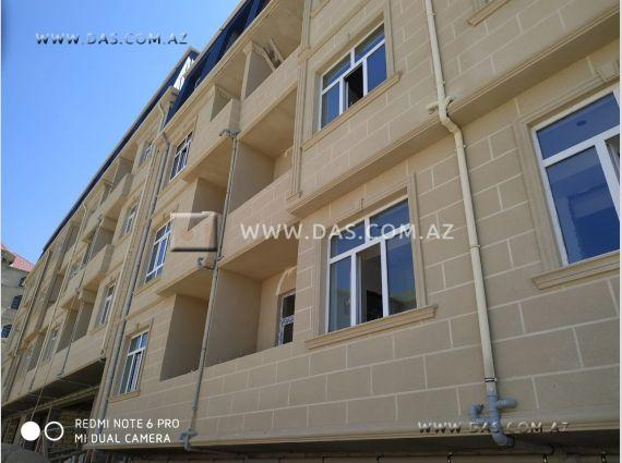 New Building / Sales - 10683