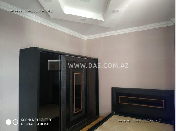 Property image in das.com.az with #6