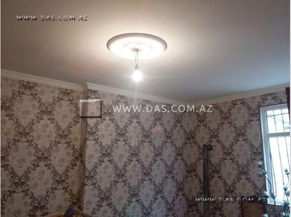 Property image in das.com.az with #10