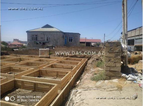 New Building / Sales - 10792