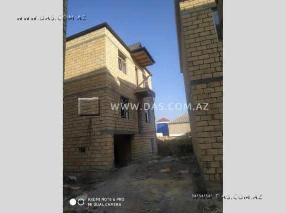 House / Sales - 10971