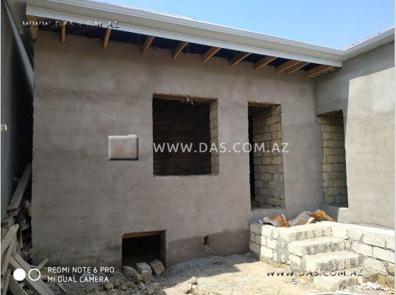 Property image in das.com.az with #11075