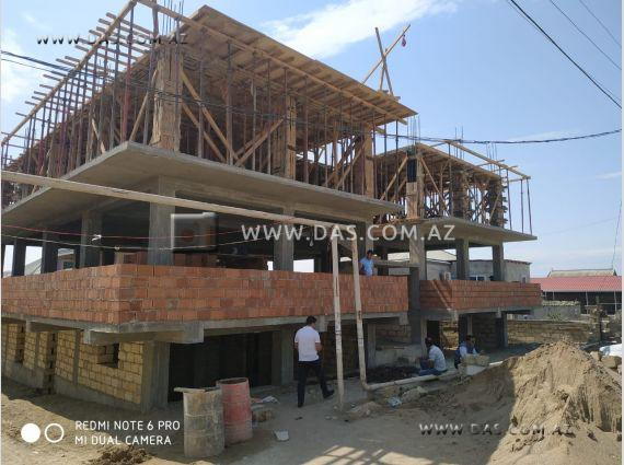 New Building / Sales - 11448