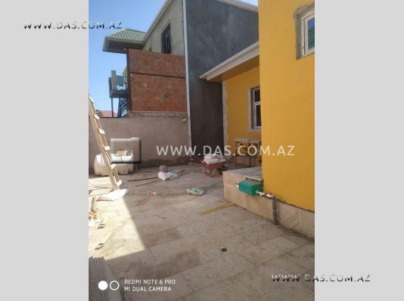 House / Sales - 11573
