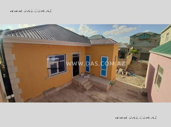 House / Sales - 11700
