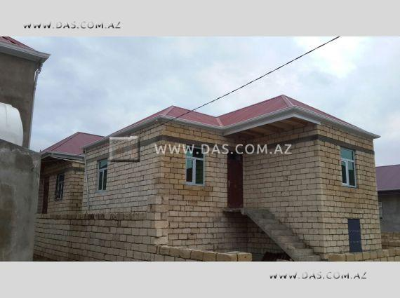 House / Sales - 12812