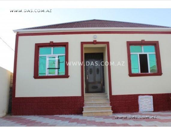 House / Sales - 12941