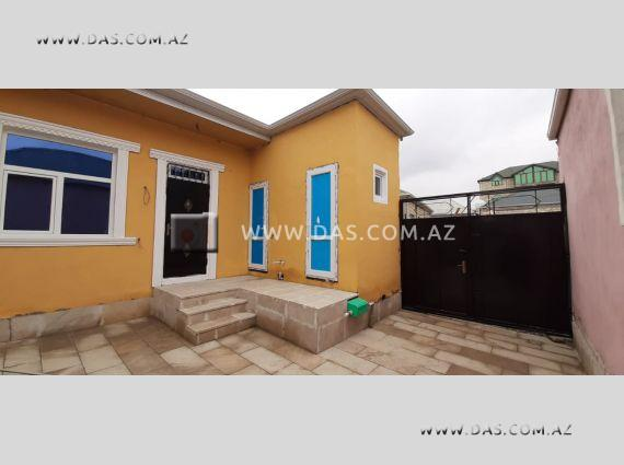 House / Sales - 13293