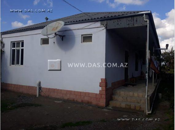 House / Sales - 13295