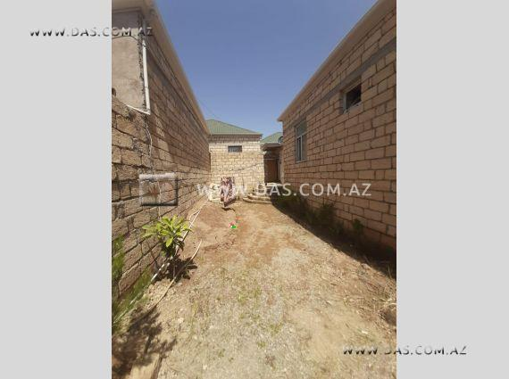 Property image in das.com.az with #16202