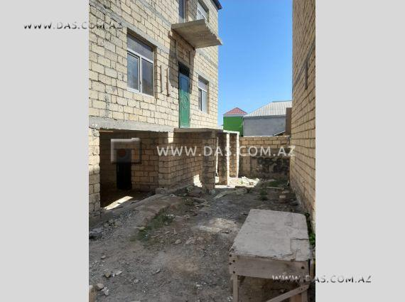 House / Sales - 16238