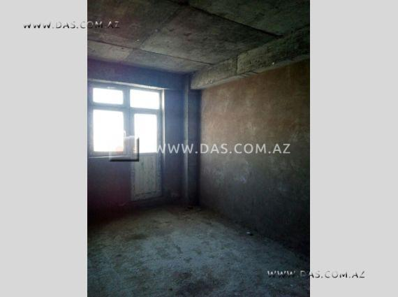 New Building / Sales - 16241
