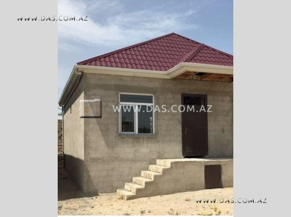 House / Sales - 16470