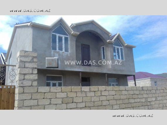 House / Sales - 17207