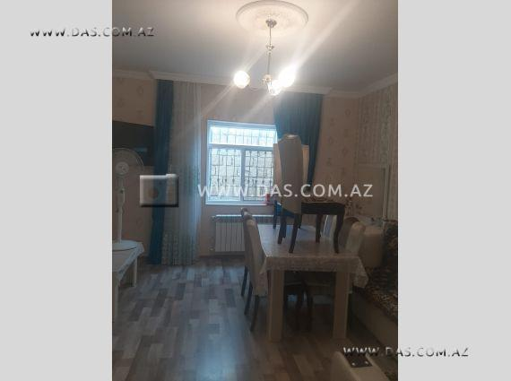 House / Sales - 17462