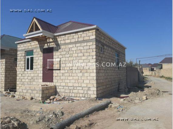 Property image in das.com.az with #18197