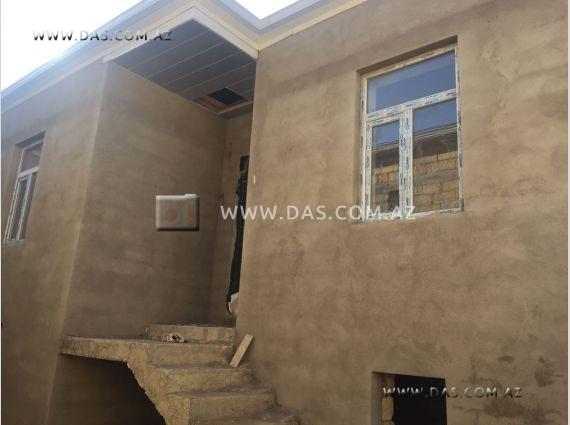House / Sales - 20321