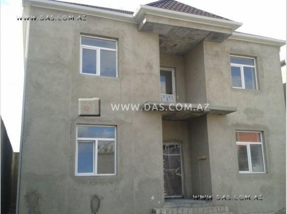 House / Sales - 20448