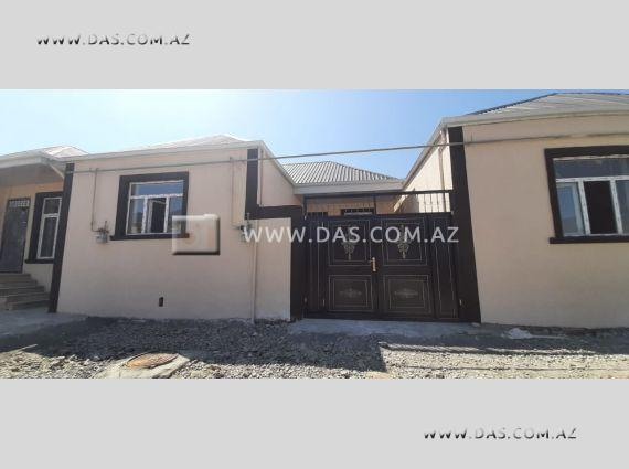 Property image in das.com.az with #20572