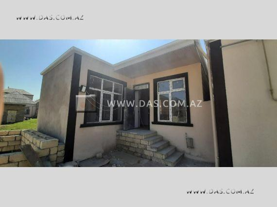 Property image in das.com.az with #20573