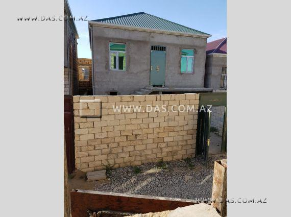 House / Sales - 9212