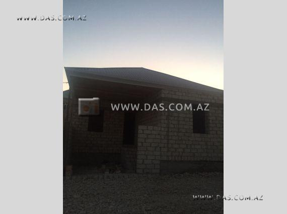 House / Sales - 9326