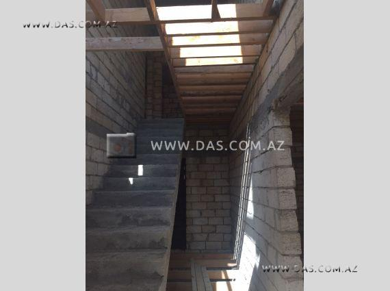 Property image in das.com.az with #2