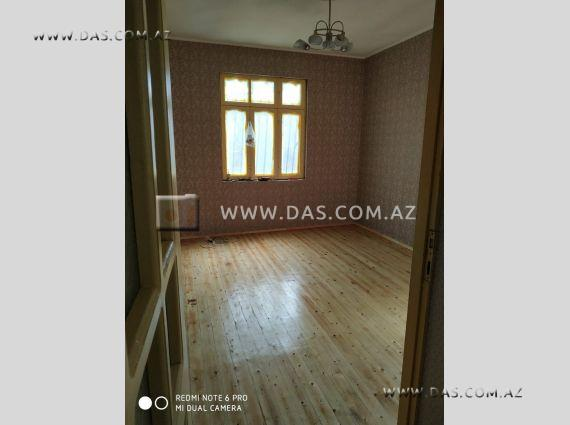 Property image in das.com.az with #9968